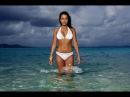 РЕЛАКС! Релаксирующая музыка! Очень красивое видео! Море, спокойствие и умиротво...