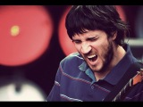 Red Hot Chili Peppers - Live Earth, London, 2007 Full Concert HQ