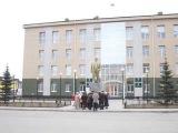 Как отметили день рождения Владимира Ильича в Серове!