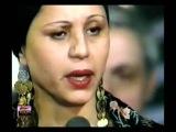 Соня Тимофеева Цыганская Певица Ромэн