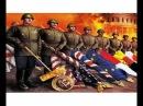 США РОССИЯ 27.07.2015 Агент ФБР предупредил РФ о планах США начать 3-ю мировую войну