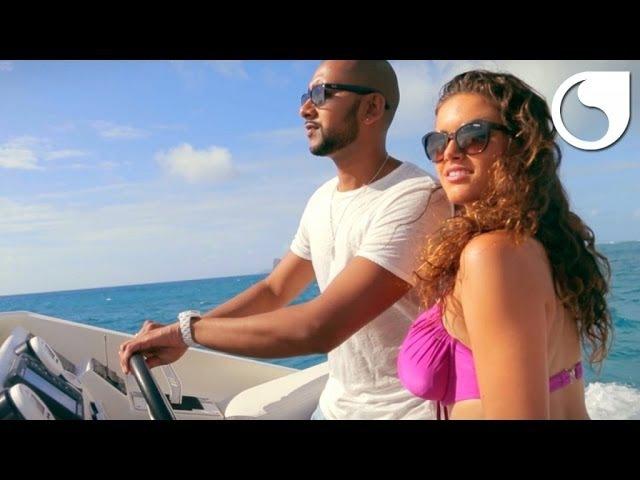DJ Assad Ft. Denis Azor Mario Ramsamy Willy William - Alalila (Le Sega) OFFICIAL VIDEO HD