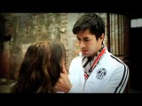 Enrique Iglesias ft  Nadiya   Tired of Being Sorry