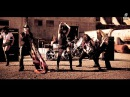 DEVIL'S TRAIN American Woman (HD) Official Video