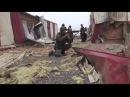 Война. Донбасс. Штурмуя небеса. Ополчение Донбасса.