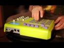 Memorecks - Live Video Sampling (ft Fleet Foxes, Nina Simone and Bill Cosby)