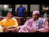 Ghulam-E-Musthafa 1997 Hindi 720p DvDRip x264 AC3 5.1...watch free online full hindi movies - Video Dailymotion