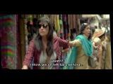 New Hindi Movies 2015 Full Movies Bollywood - Best Comedy Movies Hindi Full - English Subtitles - Video Dailymotion