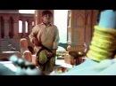 Saudagar 1991 Hindi DvDRip x264 AC3 5.1...Hon3y - Video Dailymotion