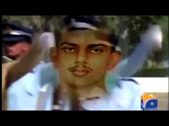 Rashid Minhas NISHAAN E HAIDER.mp4 - Video Dailymotion