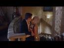 Анонс многосерийного фильма Ветреная женщина Премьера на Первом канале