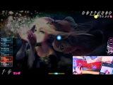 Osu! - Maduk ft. Veela - Ghost Assassin (Hourglass Bonusmix)