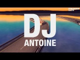 DJ Antoine feat. Akon  Holiday (DJ Antoine vs Mad Mark 2k15 Video Edit) (Official Lyric Video)