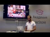 Фил Дунский: искусство цифровой иллюстрации