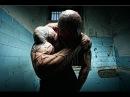 Bodybuilding Motivation - NO PAIN, NO GAIN, LET'S TRAIN!