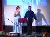Жанна Попова и Виктор Сеимов-