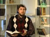 Книга «Я всех люблю и о всех скорблю» (Петр (Зверев) Воронежский)