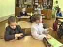 Рекорд могилёвской школьницы. 09 02 2015  3