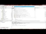 Java EE 9 Generic Beans для работы с Entity