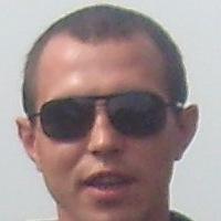 АлександрКозулин