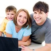 Онлайн клуб чудесных родителей