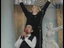 КВН-ассорти (ОРТ, 15.05.1999) выпуск 39