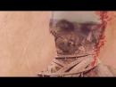 True Detective Season 2: Opening Credits (Mark Lanegan – Bleeding Muddy Water)
