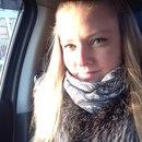 Дарья Хохловская-Тычкова фото #10