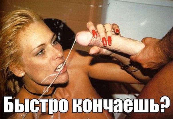 golaya-molodezh-na-plyazhe-video