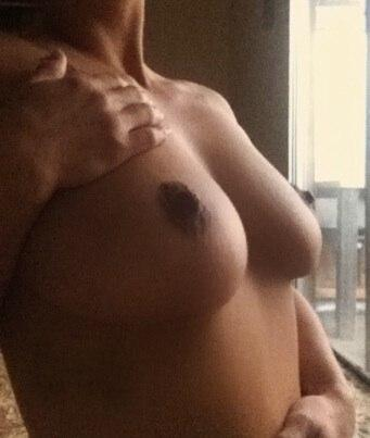 Amazing gf anal