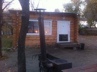 Корпоративы в Челябинске, центр отдыха «Белый Парус» PRWWzE4mgiU