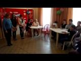 Поздравление Татьяны Пугачевой с торжественным вручением паспорта гражданина Российской Федерации лицам, достигшим 14-летнего во