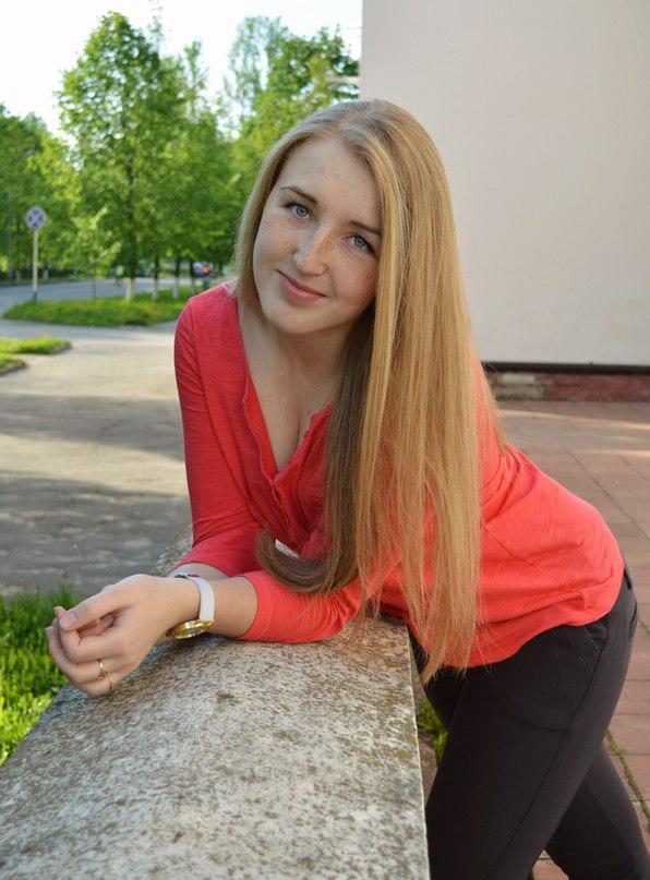 Olka Volkova | Пересвет