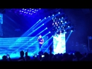 Chris Brown - One Hell Of A Night Tour (Full Video)