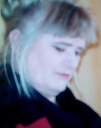 Александрова Тамара (Лаптева)