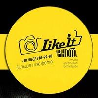 likeitphoto_studio_rivne