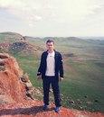 Дима Морозов фото #34