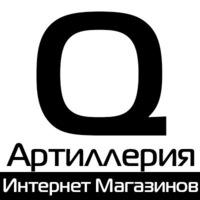 Вебинар: Как зарабатывать 100.000р./мес с Qnits!