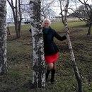 Фото Оксаны Балазеевой-Кабишевой №6