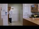 Лекарство против страха HD 11 серия из 16 драма мелодрама сериал
