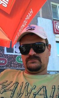 Михаил Кулачко