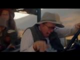 Мои африканские приключения - комедия - приключения - семейный - русский фильм смотреть онлайн 2013