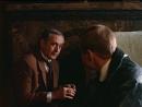 8. Шерлок Холмс и доктор Ватсон Двадцатый век начинается 1 серия 1986