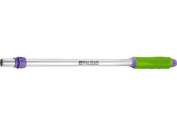 Удлиняющая ручка, подходит для арт. 63001-63010   PALISAD