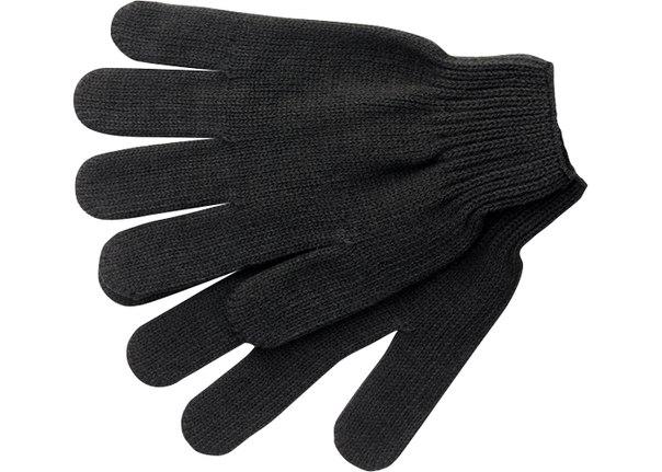 Перчатки утепленные    РОССИЯ