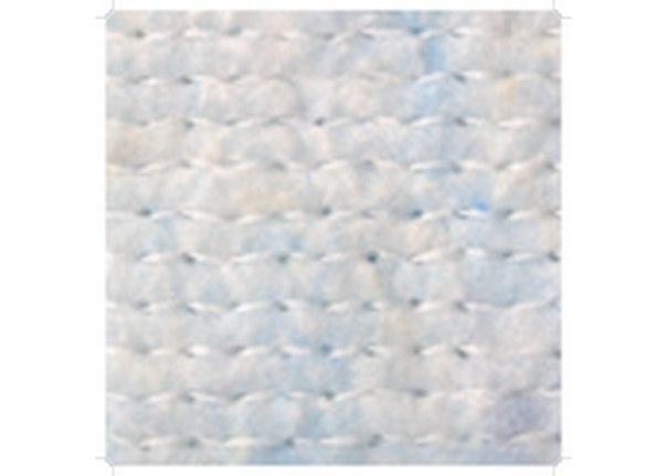Салфетка для пола х/б голубая 500*700 мм    Elfe