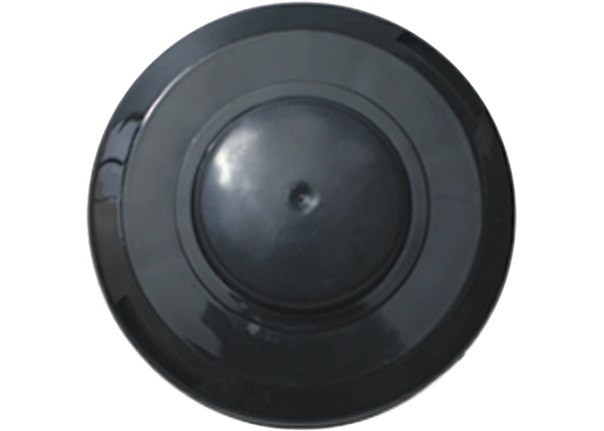 Катушка для триммера гайка М8 х1,25 левая  (EFCO; OLEO-MAC TR91E, TR101E)   DENZEL