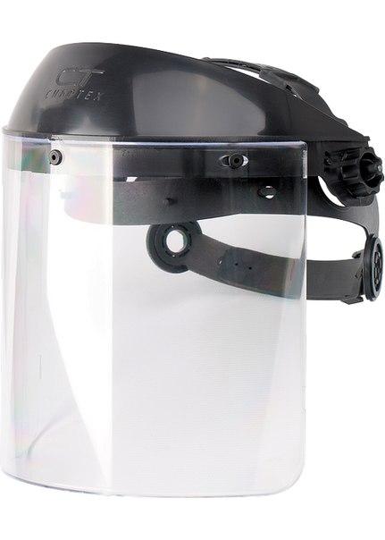 Щиток защитный, 300х200 мм, полистирол   СИБРТЕХ