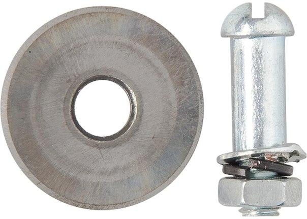 Ролик режущий для плиткореза   MTX