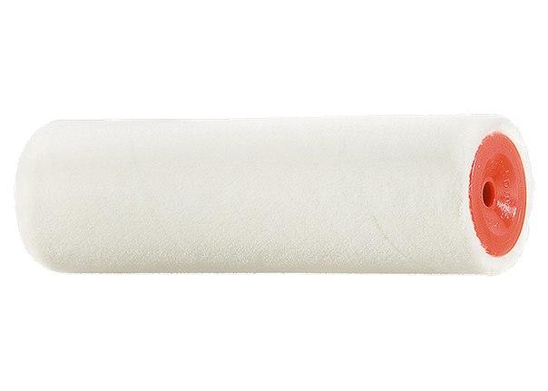 """Мини-валик сменный """"ВЕЛЮР"""", ворс 4 мм, D - 15 мм, D ручки - 6 мм, шерсть   MATRIX"""
